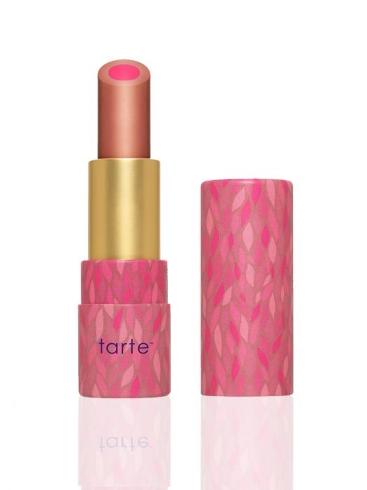 complexion brightening lipstick -